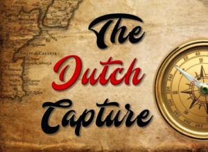 Bestel nu: The dutch capture
