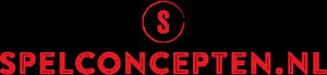 logo spelconcepten.nl